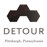 Detour and Co. Radio (88.3 FM)