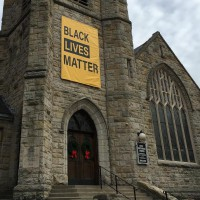 First Unitarian Church of Pittsburgh
