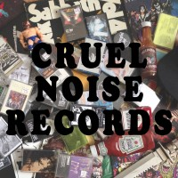 Cruel Noise Records