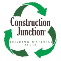 Construction Junction