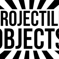 Projectile Objects