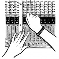 Make Noise! Free DJ Workshops & Instrument Petting Zoo