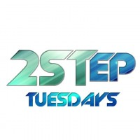 2 Step Tuesdays ft. Cutups!
