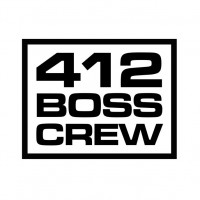 412BossCrew: Back On The Grind 2
