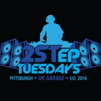 2Step Tuesdays Presents Cutups!
