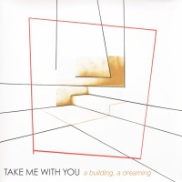 Take Me With You - Album Release 6/29 at Club Cafe w/ Karl O'Janpa