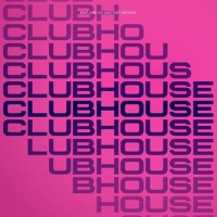 ClubHouse w/ DJ Aesthetics, DJ Shoe (Junction) & RB