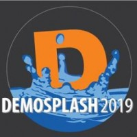 Demosplash 2019