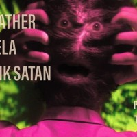 Wet Leather, Caravela, Hot Pink Satan, Paddy the Wanderer