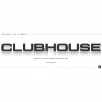 ClubHouse w/ Arie Cole, Norman Drip (Slappers & Bangers) & RB