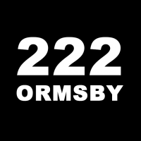 222 Ormsby
