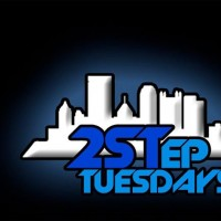 2Step Tuesdays with Cutups!