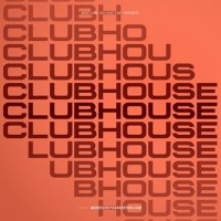 ClubHouse w/ Formosa, Seams, RB & Wade Anthony