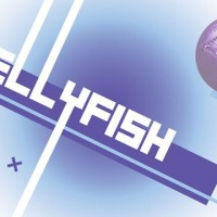 Jellyfish ⇛ Saturday January 18