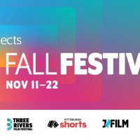 2020 Film Pittsburgh Fall Festival