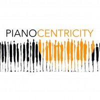 PIANOCENTRICITY @ Kingfly